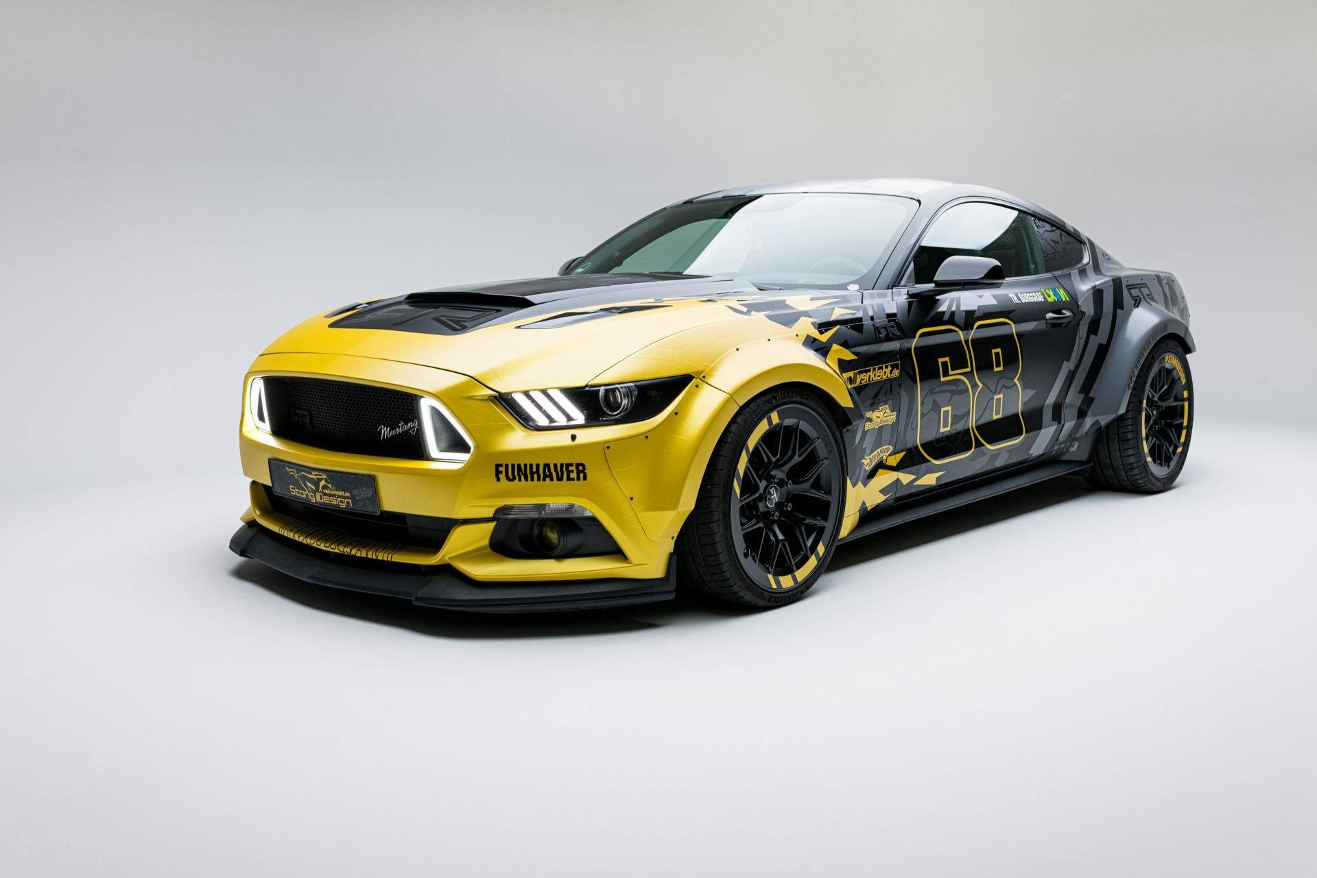 100168_Thomas_Ford_Mustang_s_6