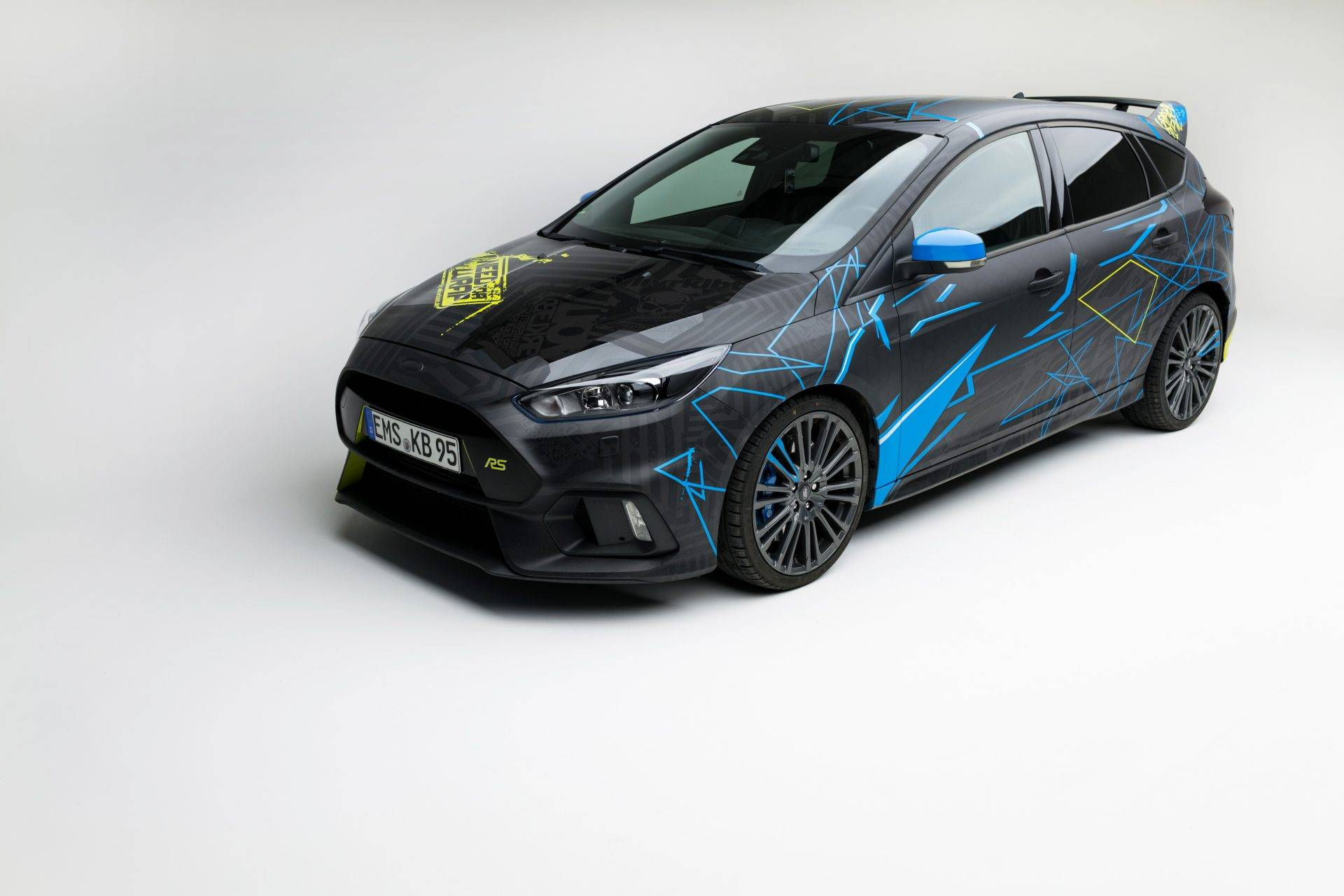 100169_Kai_Ford_Focus_RS_s_1